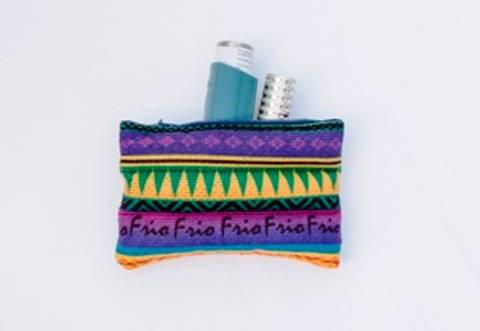 Bilde av Frio Aztec Mini